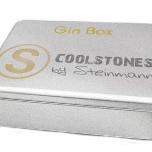 Gin-Box