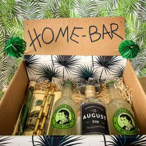 HOMEBAR-BOX