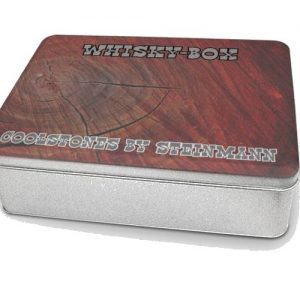 Whisky-Box